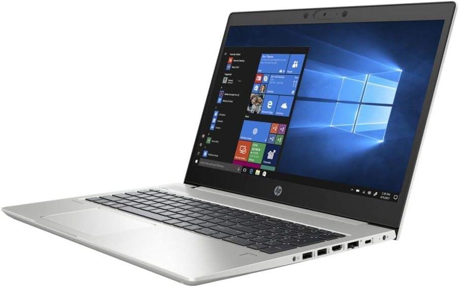 Hp Probook 450 G7 15 6 Fhd I7 10510u 16gb Computers Accessories