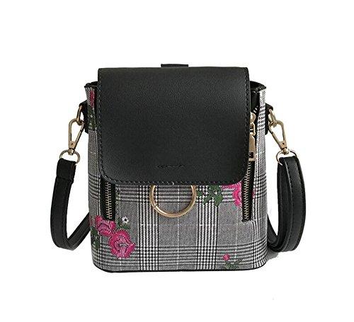 Women Girls Backpack Daypack School Bookbag Outdoor Travel Backpack Lightweight Laptop Backpack