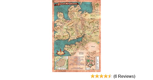 The Eleven Kingdoms: A Map of the Deryni World: Katherine ... on 7-eleven careers, 7-eleven gas station locations, 7-eleven products, 7-eleven site plan, 7-eleven menu, 7-eleven history, bp locations map,