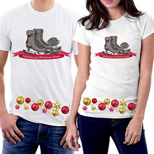 picontshirt-winter-christmas-t-shirts-collection-design-20-for-couple-size-men-xxl-women-m