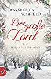 Der große Lord: Ein Weihnachtsroman