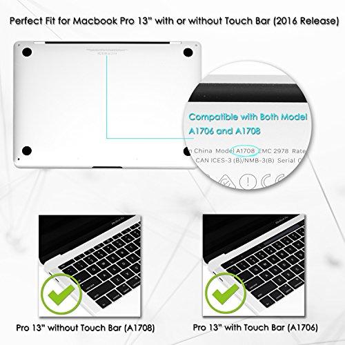 Buy macbook pro 17 top cover BEST VALUE, Top Picks Updated + BONUS