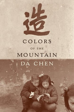 Download Colors of the Mountain PDF