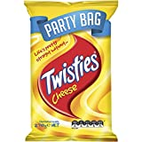Twisties Cheese 270g