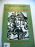 img - for Once upon a totem book / textbook / text book