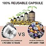 Timagebreze-Capsule-di-caffe-Riutilizzabili-Cialde-Vertuo-Ricaricabili-in-Acciaio-Inossidabile-Compatibili-con-Vertuoline-GCA1-e-ENV135-8OZ-La-Versione-piu-Recente
