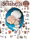 Best of Seashells: Projects for Adults & Kids (Design Originals) More Than 40 Fun & Easy Projects Using Common Shells Found at the Beach to Decorate Items for Home Decor, Gifts, Jewelry, Cards, & More