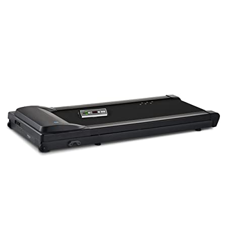 LifeSpan Fitness TR5000-DT3 Under Desk Treadmill