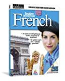 Instant Immersion French: Deluxe Edition Workbook (Old Version) (French Edition)