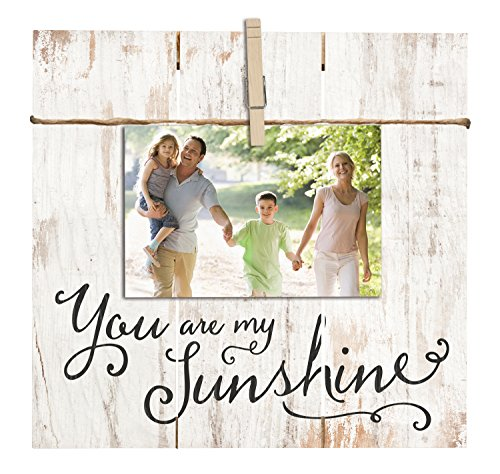 you are my sunshine picture frame - 9