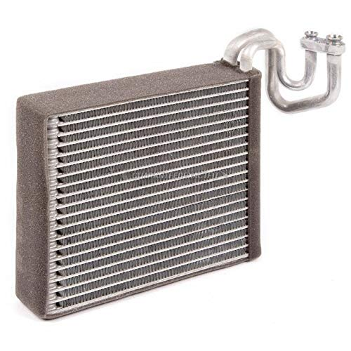 New A/C AC Evaporator Core For Honda Civic CR-V & Element - BuyAutoParts 60-50592AN New