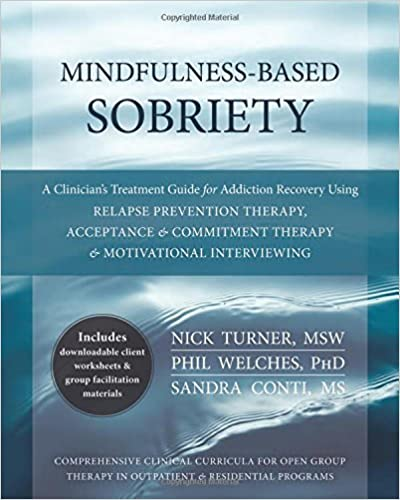 Workbook body image therapy worksheets : Amazon.com: Mindfulness-Based Sobriety: A Clinician's Treatment ...