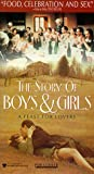The Story of Boys & Girls [VHS]