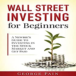 Wall Street Investing for Beginners