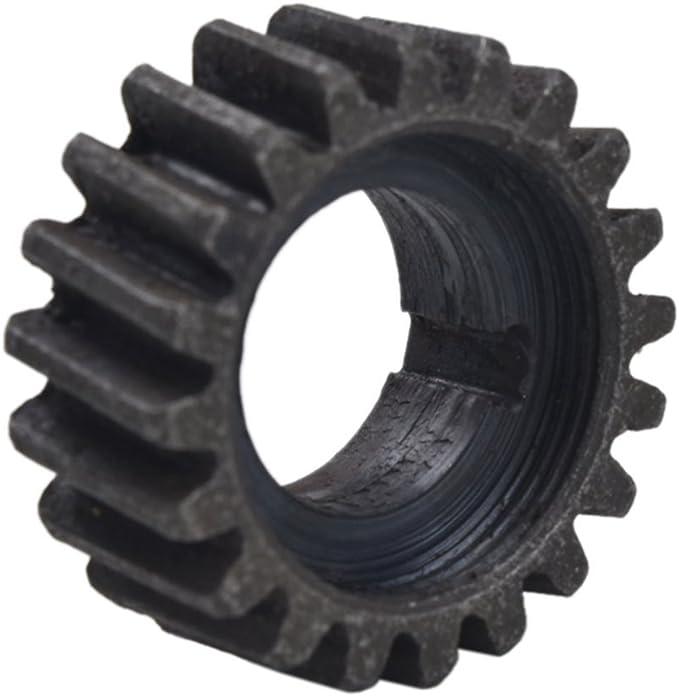 Motorcycle Bike Bead Breaker Tire Wheel Changer For Honda VTX 1800 TYPE C R S N F T RETRO