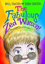 Fabulous Zed Watson!