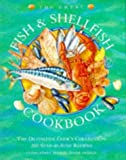 The Great Fish and Shellfish Cookbook, Linda Doeser, 1859675492