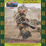 Disappearing World - Ongka's Big Moka: The Kawelka of Papua New Guinea