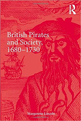 Amazon british pirates and society 1680 1730 9781472429933 british pirates and society 1680 1730 1st edition fandeluxe