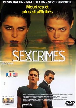 emplois de film de sexe xxx Movie Clip