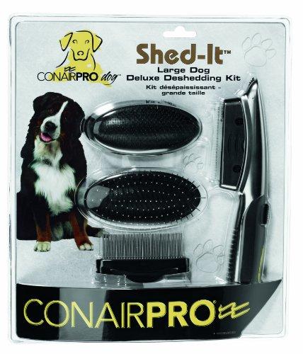 ConairPRO Deluxe Professional Grooming 3 Inch