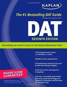 DAT Destroyer and OAT Destroyer Study Group - facebook.com