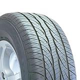 Dunlop SP Sport 5000 DSST CTT All-Season Tire - 275/55R20 111H