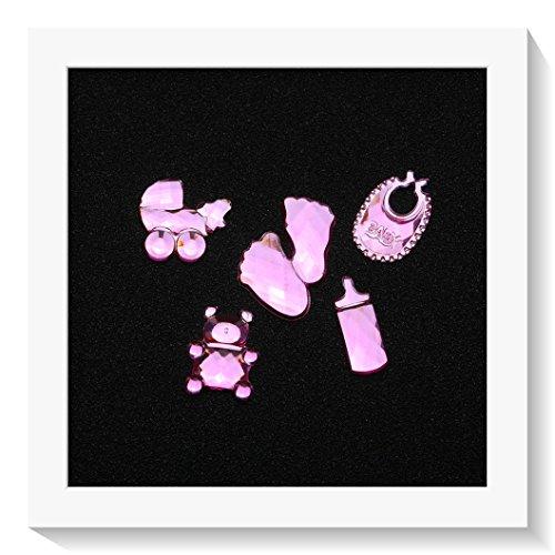 Child Care Prams - 6
