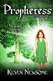 Prophetess (Winter) (Volume 2)
