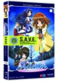 Kanon Complete Collection (S.A.V.E.)