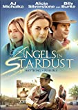 Angels in Stard