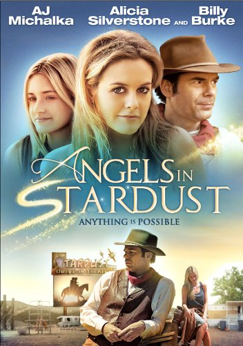 Angels in Stardust - Usa In Online Store