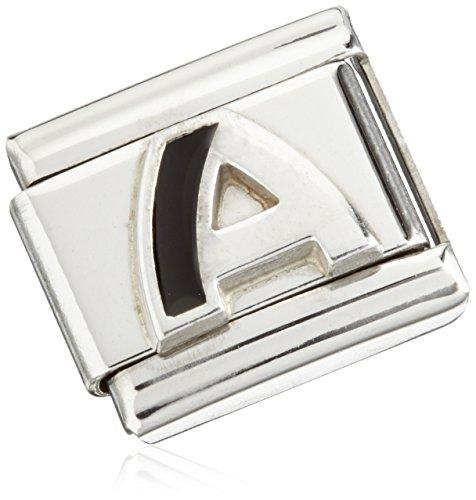 Nomination - Charms - Acier inoxydable - 330201/01