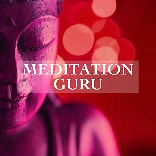 Jivamukti Yoga Invocation (Spas Background) by Meditation ...