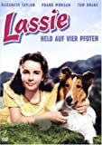 Lassie - Held auf vier Pfoten