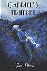 Gabriel's Trumpet Paperback