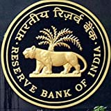 RBI ASSISTANT GRADE SOLVED PAPERS