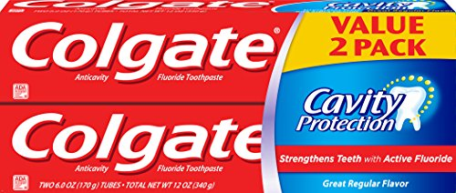 colgate-cavity-protection-toothpaste-6-ounce-2-count