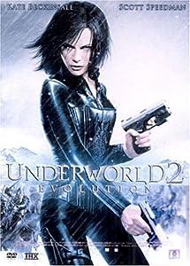 """Afficher """"Underworld n° 2 Underworld 2"""""""