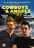 Cowboys And Angels [2004] [DVD]