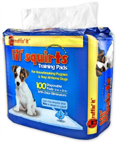 lil squirts - 3