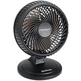 Holmes Lil' Blizzard 8-Inch Oscillating Table Fan