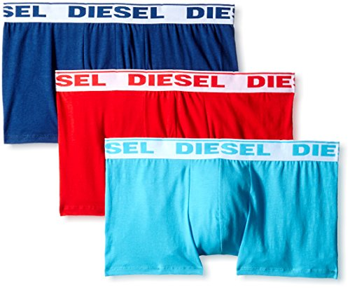 diesel-mens-3-pack-shawn-stretch-boxer-trunk-red-turquoise-navy-small