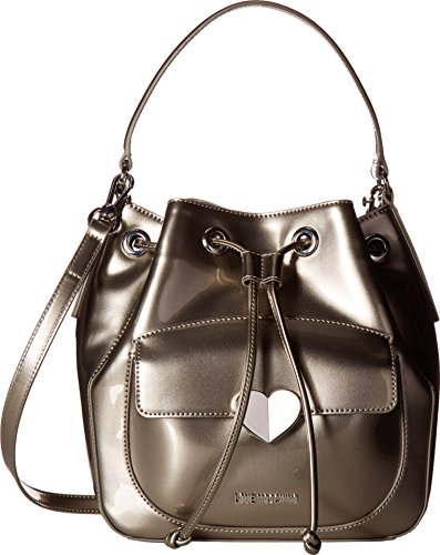 love-moschino-womens-cut-heart-patent-bucket-bag-grey-handbag