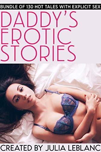 Hot fiction text story sex