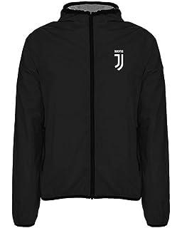 Giubbotto Juventus Juve JJ Ufficiale Bambino GIUBBA Giacca Invernale ... 8587ade5a0ee