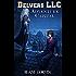 Delvers LLC: Adventure Capital