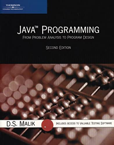 516WXijv4cL._SX392_BO1204203200_ java programming from problem analysis to program design, second  at eliteediting.co