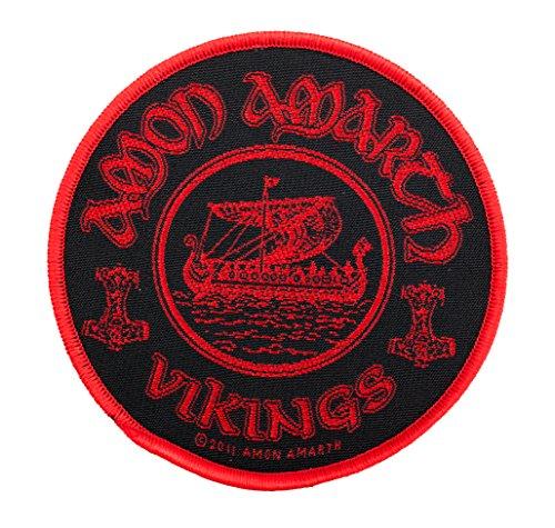 Amon Badges Badges Amarth Amon nbsp; Amarth nbsp; Amarth Amon nbsp; nbsp; Amarth Amon Badges Amon Badges aqx65S75