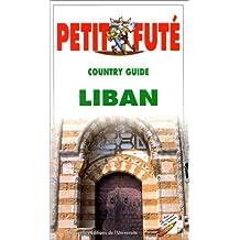 LIBAN 2000